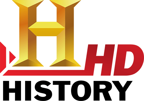 history channel hd