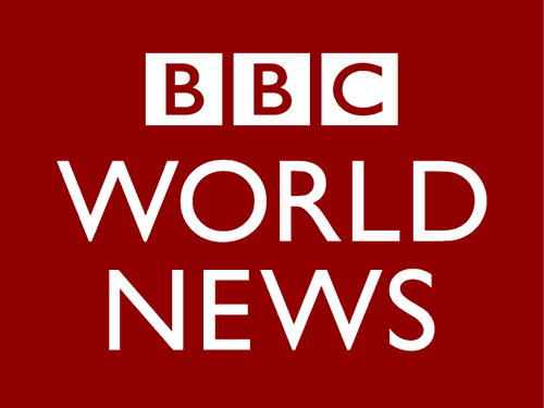 bbc world hd