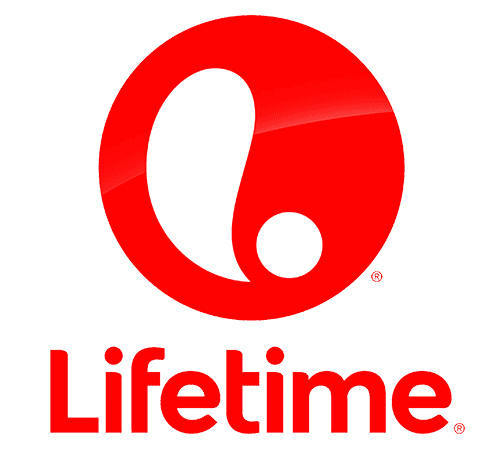 lifetime hd